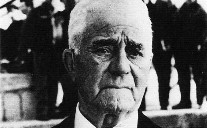 Tito Neri